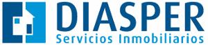 Diasper Servicios Inmobiliarios