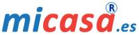 http://www.micasa.es/